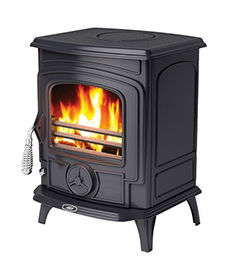 AGA Little Wenlock Stove Spares