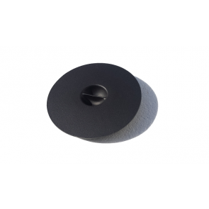 Morso Panther 3110 Stove Spares Replacement Parts For