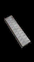 Heat Shield - Morso 08