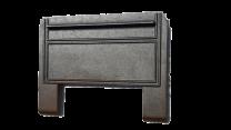 Baffle - Morso Badger 3110/3140