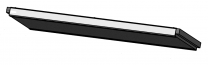 Lower Baffle Brick - Morso S80 - 57800100