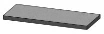 Base Brick - Morso S80 - 57800600