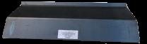 Clearview Pioneer 650 Baffle Plate