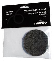 62903800 Morso Door Seal