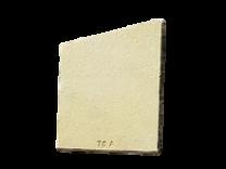 Side Brick - Morso 04
