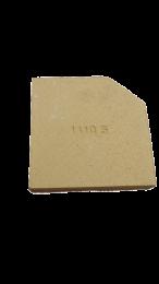 Side Brick - Morso Squirrel 1410, 1430, 1440 & 1442