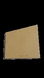 Side Brick - Morso Badger 3110/3140