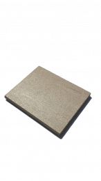 Lower Baffle Brick - Morso 8180 - 79812000