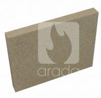 Aarrow Firebrick Liner