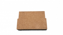 Top Side Brick - Brunel 3CB