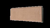 Rear Brick - Brunel 3CB