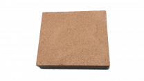 Bottom Side Brick - Brunel 3CB