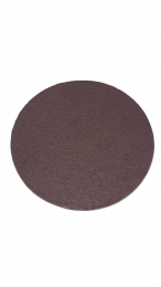 Blanking Plate - Brunel 3CB