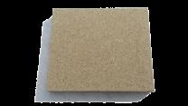 Side Fire Brick - Stockton 7 Inset & 8 Inset Mk2