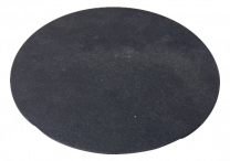 Clearview Blanking Plate