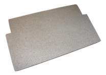 Clearview 750 Back Brick