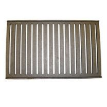 Clearview Grate