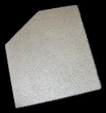 Clearview Pioneer Side Brick