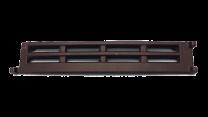 Log Retainer - Dovre 250 & Huntingdon 25 Stoves