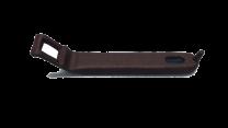 Ashpan Handle / Operating Tool - Huntingdon25 & Dovre 250