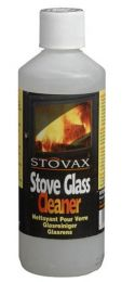 tovax Wipe on Gel Glass Cleaner