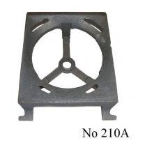 Bottom Grate Frame No210A
