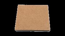 Bottom Side Brick - Brunel 2CB