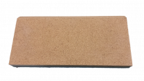 Rear Brick - Brunel 2CB