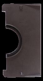 Baffle - Morso Panther 2110/1809