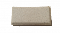 Lower Side Fire Brick - Yeoman Exmoor CE