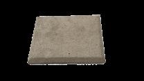 Side Fire Brick - Stockton 4 Mk1
