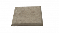 Side Fire Brick (Slimline Model) - Stockton 8 Mk1