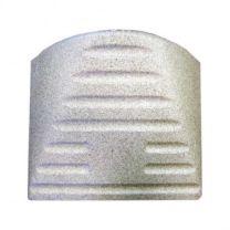 Baffle brick for Hwam Musical Series mk2