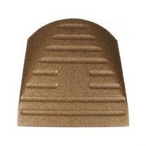 Baffle brick for Hwam Musical Series mk1