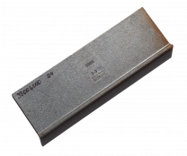Heat Shield - Morso 04