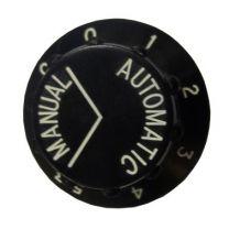 thermostat knob 370sfw
