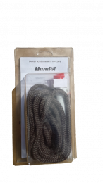 Contura-Handol 8mm Door Rope Seal Kit