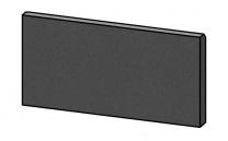 Rear Brick - Morso S80 - 57800300