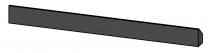 Front Brick - Morso S80-57800400