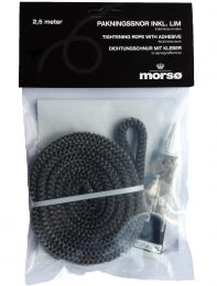 Morso 62904300 Door Seal Pack