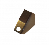 Glass Clip Set - Morso 04, Morso 06 & Morso 7600