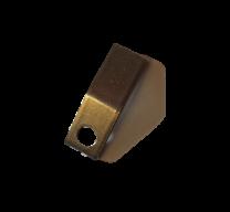 Glass Clip Set - Morso 6100 & 8100