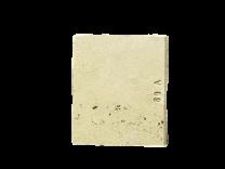 Rear Brick - Morso 04