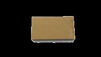 Rear Brick - Morso Owl 3410