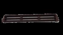 Log Guard - Brunel 3CB