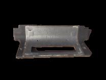 AGA C2416 Ludlow Bottom Baffle