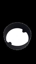 Flue Collar 5 Inch - Stockton (Various) Mk2 & Yeoman CL3, CL5 (CCL/ACL), Exmoor (DYM)
