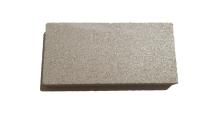 Side Fire Brick - Stockton 6 & 8 Mk2