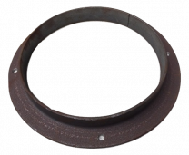 Clearview Flue Collar