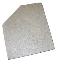 Clearview 750 Side Brick